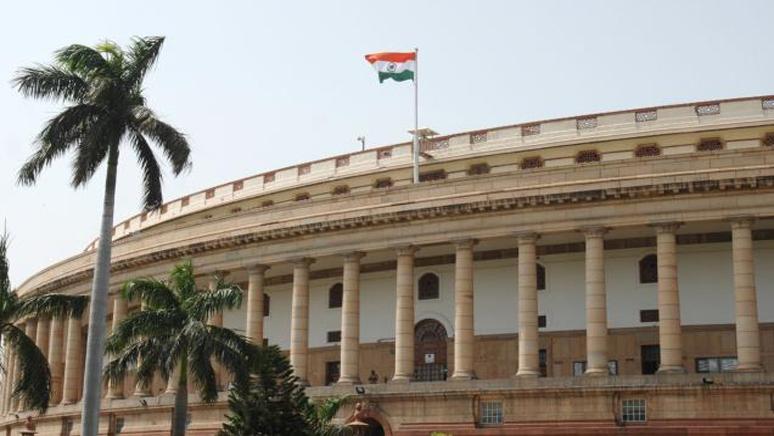 politics-in-india