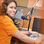 Manisha Pandey