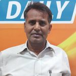 Awadhesh Mishra