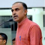 Sandeep Deo