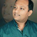 Rajeev Ranjan Prasad