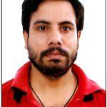 Ravi Kumar Bhadra