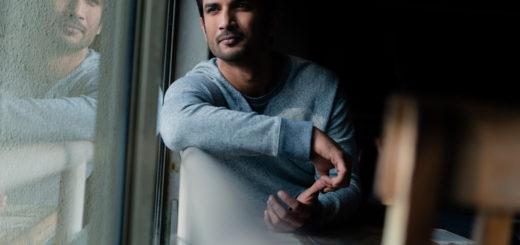 Sushant-Singh-2-Vogue-India