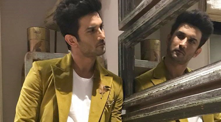 Sushant Singh Rajput: Is It Suicide Or A Murder?