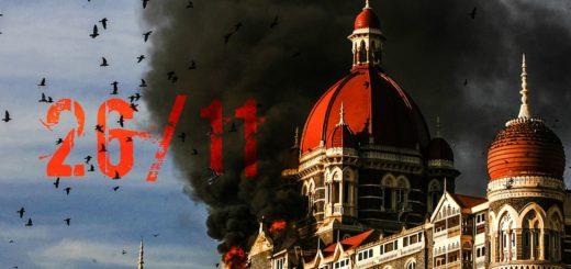 mumbai-attacks2
