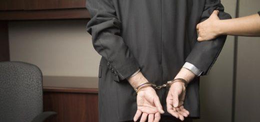 businessman-arrest