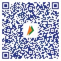 Scan and make the payment using QR Code